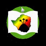 LEDRIZ logo
