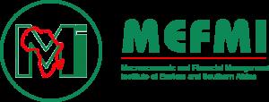 MEFMI