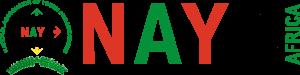 NAYO Logo