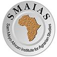 SMAIS Logo