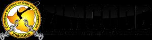 ZIMCODD Logo