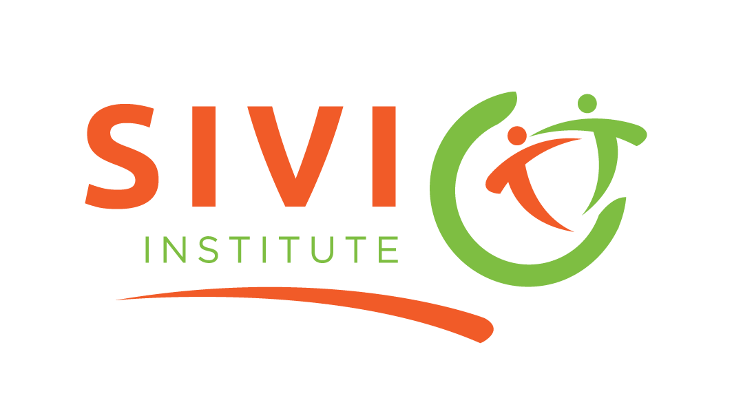 Sivio Institute_Logo